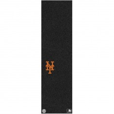 Element X MLB NY Mets City Griptape