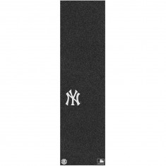 Element X MLB NY Yankees City Griptape
