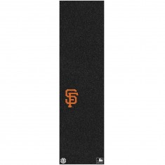 Element X MLB SF City Griptape
