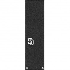 Element X MLB San Diego City Griptape