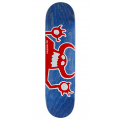 Toy Machin OG Monster SP Made in USA Skateboard Deck - 8.00""