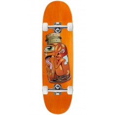 """Toy Machine Axel Sect Jar Crusher Skateboard Complete - 8.50"""""""