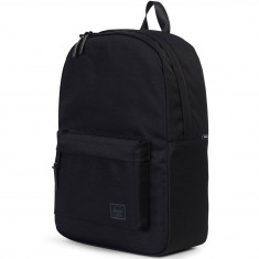 Herschel Winlaw Backpack - Cordura Black/Black