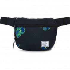 Herschel Supply Fifteen Bag - Neon Floral