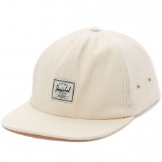 Herschel Supply Albert Hat - Natural