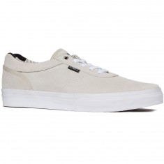 C1rca Gravette Shoes - White