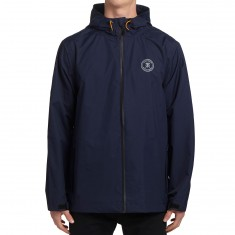 Roark The Savage Jacket - Navy