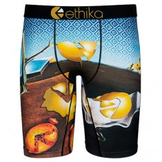 Ethika Killin Time Underwear - Assorted