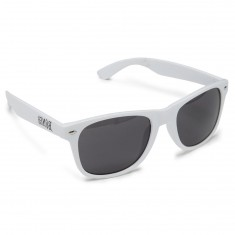 Bones OG Sunglasses - White