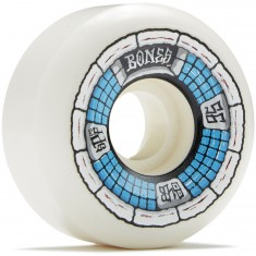 Bones SPF Deathbox P5 Skateboard Wheels - 56mm 84b