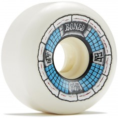 Bones SPF Deathbox P5 Skateboard Wheels - 60mm 84b
