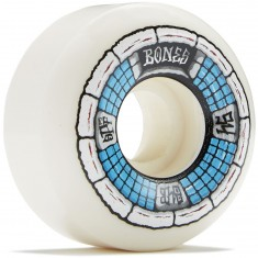 Bones SPF Deathbox P5 Skateboard Wheels - 54mm 84b