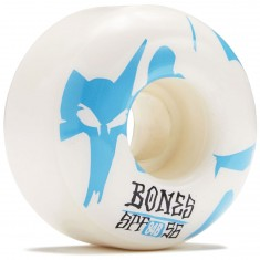Bones SPF Reflection P2 Skateboard Wheels - 56mm 84b