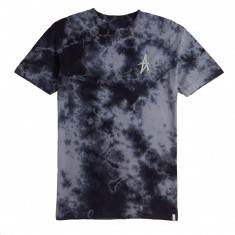 Altamont Dark Days T-Shirt - Indigo