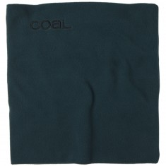 Coal The M.T.F. Gaiter - Forest Green
