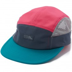 Coal The Provo Hat - Turquoise