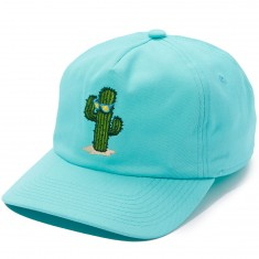 Coal The Oasis Hat - Mint