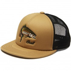 Coal The Wilds Hat - Light Brown