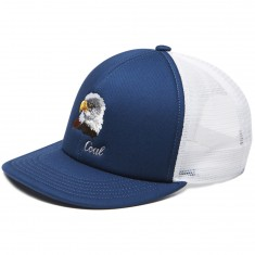 Coal The Wilds Hat - Navy