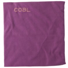 Coal The M.T.F. Gaiter - Purple