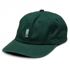 523201b23fd49 Coal The Junior Hat - Forest Green