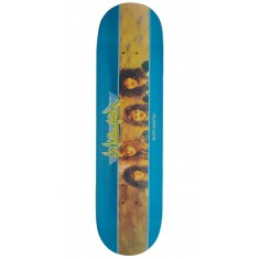 Skate Mental Winger Skateboard Deck - 8.25""