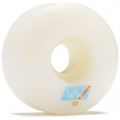 Wayward MIXR Fairfax Skateboard Wheels - 52mm - Teal