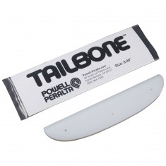 Bones Tail Bone - White