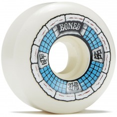 Bones SPF Deathbox P5 Skateboard Wheels - 55mm 84b
