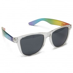 Neff Daily Sunglasses - Rainbow