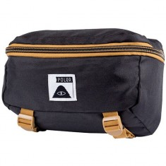 Poler Rover Bag - Black