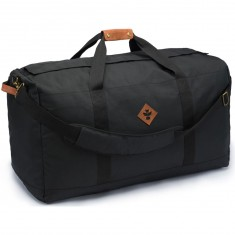 Revelry Continental Duffle Bag - Black