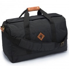 Revelry Around-towner Duffle Bag - Black