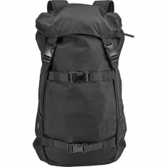 Nixon Landlock SE II Backpack - Midnight Eyes
