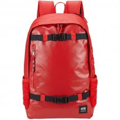 Nixon X Star Wars Smith Backpack - Praetorian Red