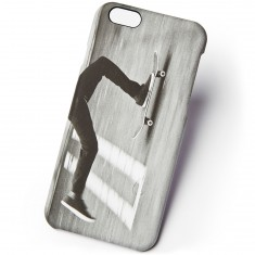 Nixon Mitt Print iPhone 6 - Push
