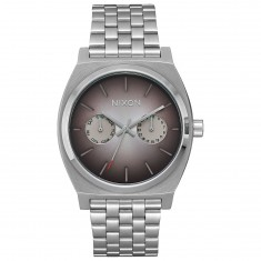 Nixon Time Teller Deluxe Watch - Ombre