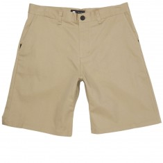 Nike SB Flex Icon Shorts - Khaki