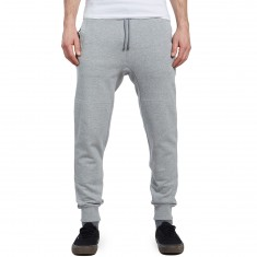 Nike SB Everett Pants - Dark Grey Heather