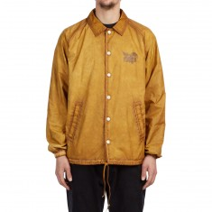 Loser Machine Glory Bound Jacket - Arrow Wood