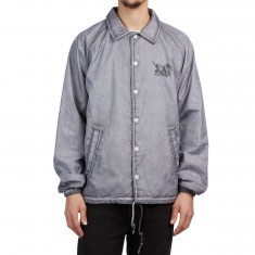 Loser Machine Glory Bound Jacket - Grey