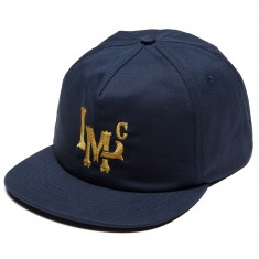 Loser Machine Potomac Hat - Navy