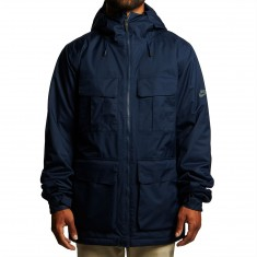 Nike SB Empire Jacket - Obsidian/Anthracite/Black