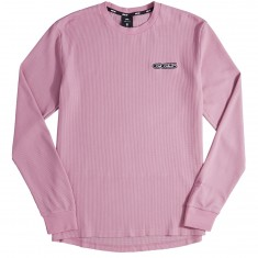 Nike SB X CCS Dry Long Sleeve T-Shirt - Elemental Pink