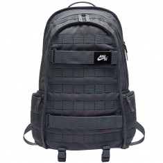 Nike SB RPM Solid Backpack - Cool Grey/Black/Black