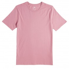 Nike SB Essential T-Shirt - Elemental Pink