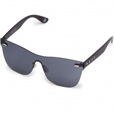 Neff Daily All Lens Sunglasses - Grey