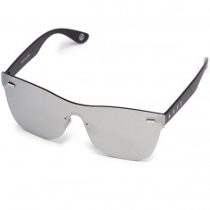 Neff Daily All Lens Sunglasses - Silver