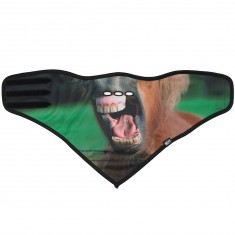 Neff Mountain Facemask - Horse
