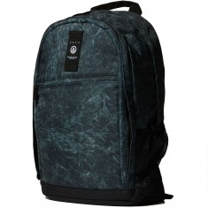 Neff Daily Xl Backpack - Chillers